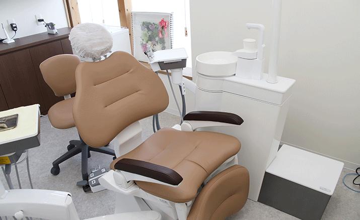 歯科衛生士写真